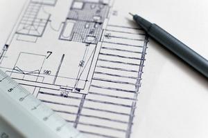 Ходатайство о проведении строительной экспертизы