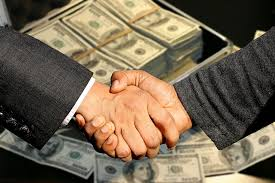 Правовая экспертиза договора купли-продажи