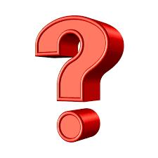Что такое правовая экспертиза договоров?