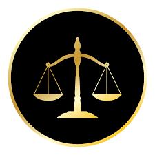 Юридическая экспертиза договора подряда или услуг
