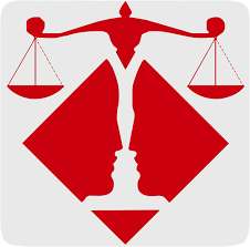 Юридическая экспертиза приказов