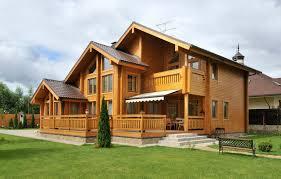 Правовая экспертиза недвижимого имущества