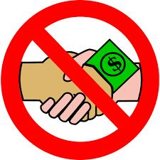 Правовые основы антикоррупционной экспертизы