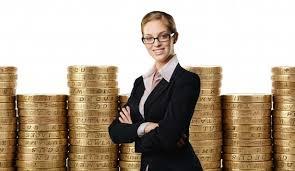 Финансовая экспертиза нормативно-правовых актов