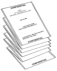 Правовая экспертиза учредительных документов