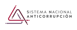 Антикоррупционная экспертиза проектов муниципальных правовых актов