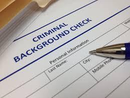 Правовая экспертиза документов и проверка их законности