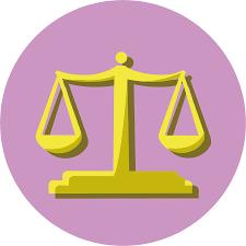 Методика правовой экспертизы нормативных правовых актов