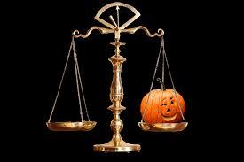 Юридическая экспертиза федеральных законов