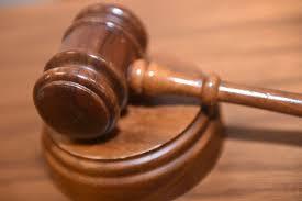 Проблемы правовой экспертизы