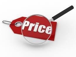 Юридическая экспертиза: стоимость