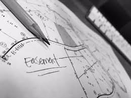 Нормативно-правовая база землеустроительной экспертизы