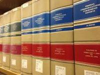 Проведение правовой экспертизы договоров