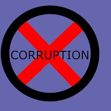 Порядок проведения антикоррупционной экспертизы нормативных правовых актов