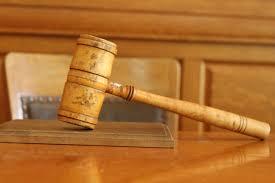 Правовая экспертиза гражданско-правовых договоров