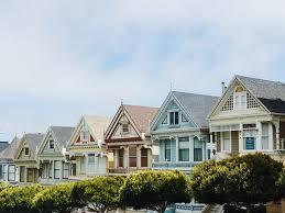 Правовая экспертиза документов на объекты недвижимости