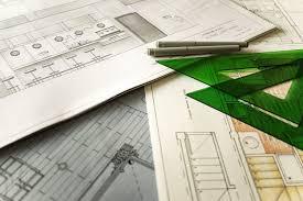 Юридическая экспертиза инвестиционных проектов