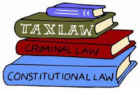 Юридическая экспертиза проектов нормативных правовых актов
