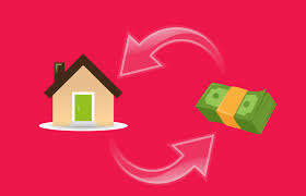 Правовая экспертиза при ипотеке