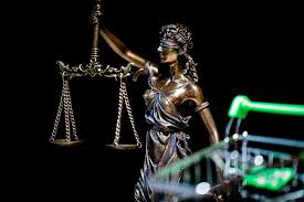 Центр юридической экспертизы
