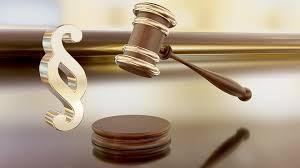 Порядок антикоррупционной экспертизы нормативных правовых