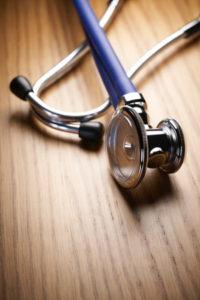 Рецензирование судебно-медицинских экспертиз