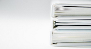 Ходатайство о назначении экспертизы ГПК