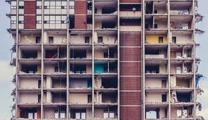 Как опротестовать судебную экспертизу о сносе здания?