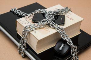 Экспертиза муниципальных нормативных правовых актов