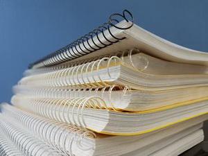 Как обжаловать определение суда о назначении экспертизы?