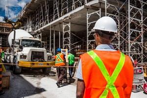 Написание рецензии на строительную экспертизу и указание ее ошибок