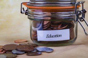 Финансовая экспертиза проектов нормативных правовых актов