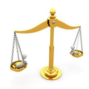 Содержание правовой экспертизы