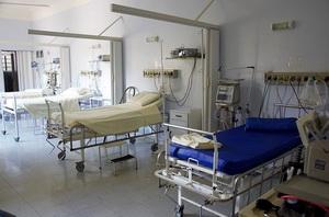 Ходатайство о проведении медицинской экспертизы