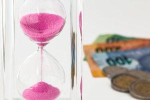 Правовая экспертиза договора: стоимость