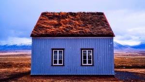 Раздел дома между наследниками