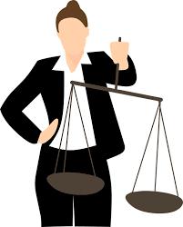 Правовая экспертиза решения суда