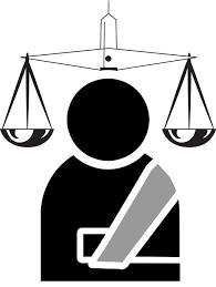 Юридическая экспертиза проекта нормативно-правового акта