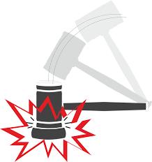 Правовая экспертиза локальных актов