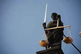 Независимая экспертиза нормативных правовых актов