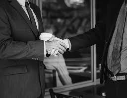 Правовая экспертиза документов и проверка законности сделки