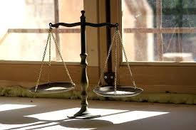Экспертиза проектов правовых актов