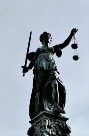 Правовая и антикоррупционная экспертиза
