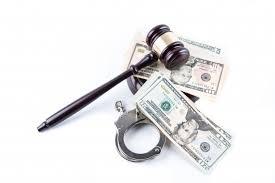 Антикоррупционная экспертиза нормативных правовых актов: пример