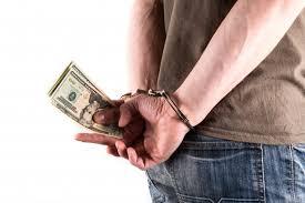 Порядок проведения антикоррупционной экспертизы правовых актов
