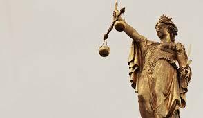 Правовая экспертиза в уголовном процессе