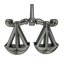 Методика экспертизы проектов нормативных правовых актов