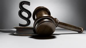Экспертиза нормативно-правового акта муниципального образования