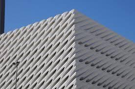 Правовая экспертиза здания, строений и иной недвижимости