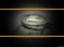 Антикоррупционная экспертиза муниципальных нормативных правовых актов